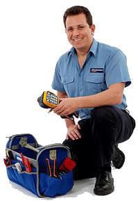 Telephone Installers Xblue