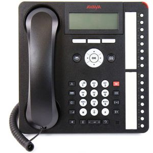 avaya-1616-i-ip-phone