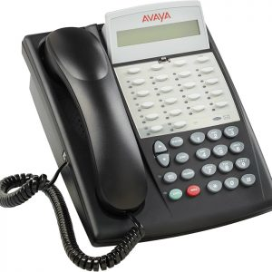 Avaya Partner 18D Series 2