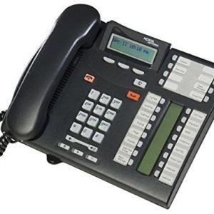 Nortel Telephones