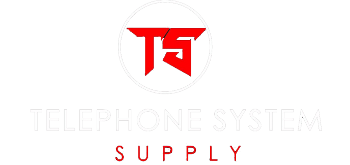 Telephone System Suppliers