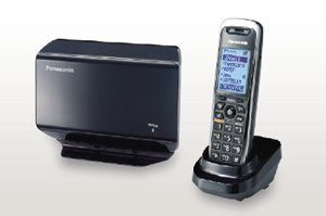 Panasonic Voip Phones