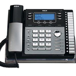 RCA Telephones