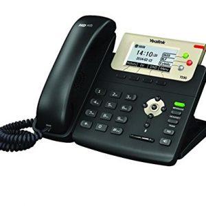 Yealink Telephones