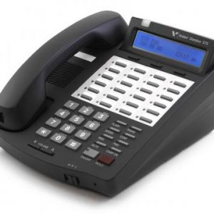 Vodavi STS Desk Phone