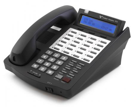 Vodavi STS Desk Phone
