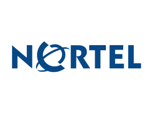 Replacement Nortel Phones